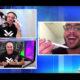 Samsung Note 10 en Geeky Talks