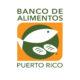 Banco de Alimentos de Puerto Rico