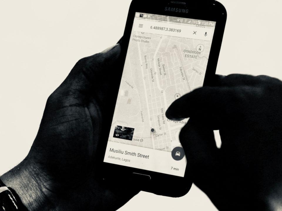 facebook location geeky talks