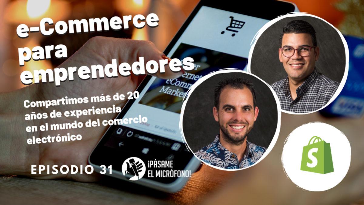 Shopify e-commerce thumbmail