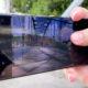 Galaxy S20 Ultra 5G camera mode