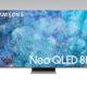Neo QLED 8K Samsung