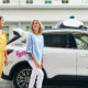 Argo AI y Ford desplegarán automóviles autónomos Ford en la red Lyft.