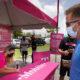 JJ Barea Foundation T-Mobile