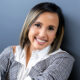 Cynthia Martínez LeadUp Labs