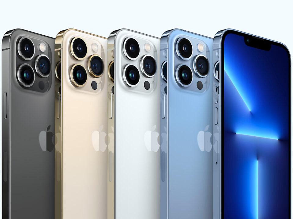 iphone Forever Upgrade en T-Mobile